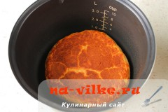 grechnevij-hleb-14