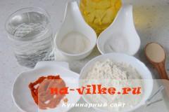 hleb-s-paprikoy-v-multi-01