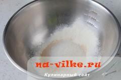 hleb-s-paprikoy-v-multi-03