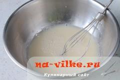 hleb-s-paprikoy-v-multi-04