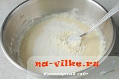 hleb-s-paprikoy-v-multi-09