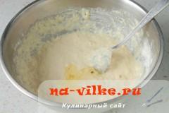 hleb-s-paprikoy-v-multi-10