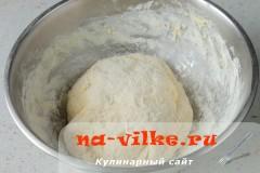 hleb-s-paprikoy-v-multi-11