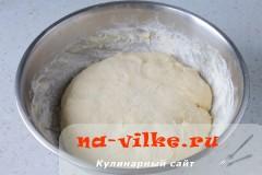 hleb-s-paprikoy-v-multi-12
