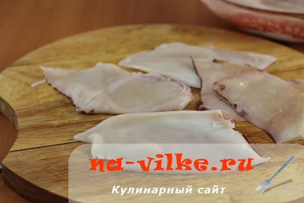kalmar-v-shubke-1