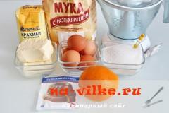 keks-apelsinoviy-01