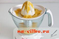 keks-apelsinoviy-03