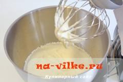 keks-apelsinoviy-04