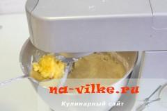keks-apelsinoviy-07