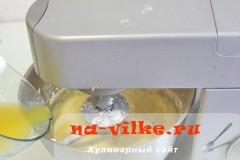 keks-apelsinoviy-08