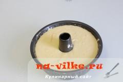 keks-apelsinoviy-11