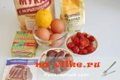 keks-s-kizilom-finikami-01