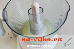 keks-s-kizilom-finikami-04