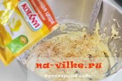 keks-s-kizilom-finikami-09