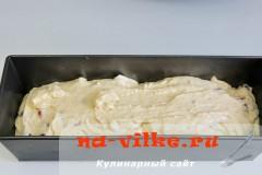 keks-s-kizilom-finikami-10