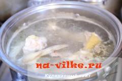 kurinij-sup-s-kletckami-01