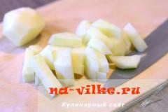 kurinij-sup-s-kletckami-02