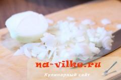 kurinij-sup-s-kletckami-03