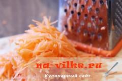 kurinij-sup-s-kletckami-04