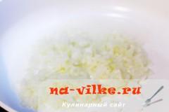 kurinij-sup-s-kletckami-05