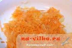 kurinij-sup-s-kletckami-06