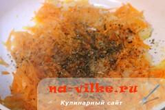 kurinij-sup-s-kletckami-07