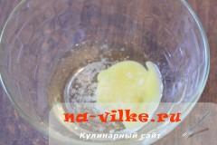 kurinij-sup-s-kletckami-08