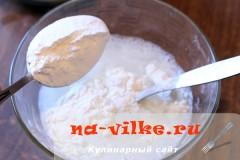 kurinij-sup-s-kletckami-09