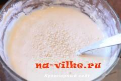 kurinij-sup-s-kletckami-10