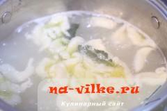 kurinij-sup-s-kletckami-12
