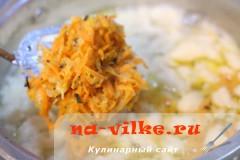 kurinij-sup-s-kletckami-13
