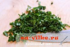 kurinij-sup-s-kletckami-14