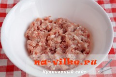 lenivye-golubcy-02