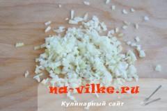 lenivye-golubcy-03