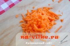 lenivye-golubcy-04