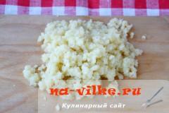 lenivye-golubcy-05