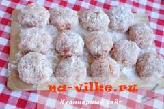 lenivye-golubcy-10