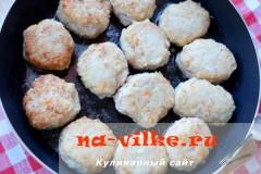 lenivye-golubcy-11