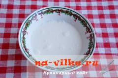 lenivye-golubcy-12