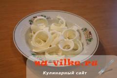 lukovie-koltca-03