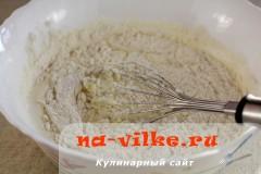 mannik-fruktoviy-3