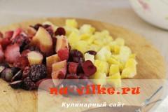 mannik-fruktoviy-4