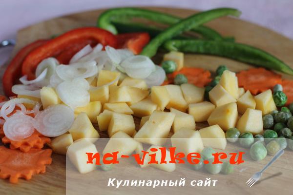 ovoshi-v-souse-1