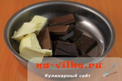 pirog-s-sokoladom-2