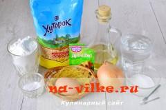 pirozhki-s-gorohom-01