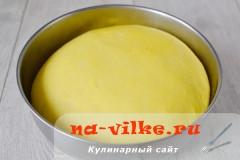 pirozhki-s-gorohom-06