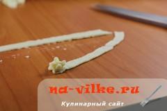 pirozhnoe-s-tcvetkom-09
