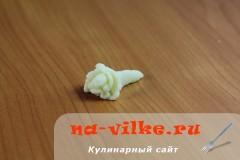 pirozhnoe-s-tcvetkom-10
