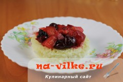 pirozhnoe-s-tcvetkom-11