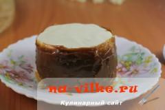 pirozhnoe-s-tcvetkom-14